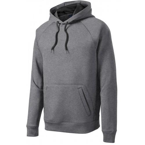 Sport Tek Tech Fleece Hooded Sweatshirt Tech fleece ürününü nike.com'da bul. sport tek tech fleece hooded sweatshirt